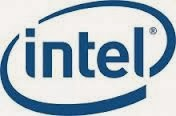 For Freshers Job Openings @ Intel in Bangalore  - Last Date: 1st January 2014