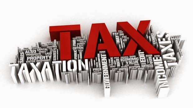 Understanding Property Tax