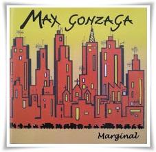 MAX GONZAGA...