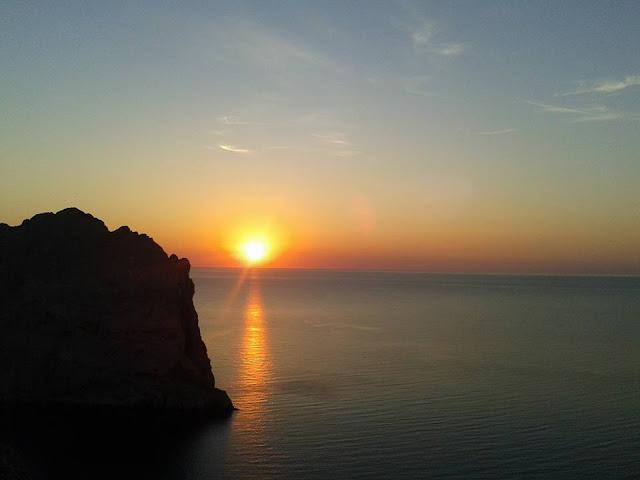 744-concurso-fotografía-anochecer-mallorca-sietecuatrocuatro-puesta-de-sol