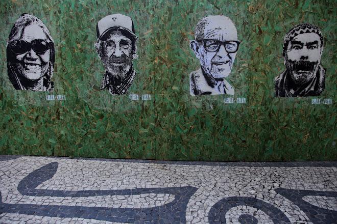 1% - Salvador 2011