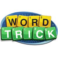 word-trick-scrabble-game-usernames