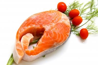 omega 3 9 grasas poliinsaturadas pescado azul