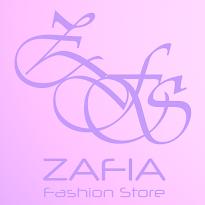 ZAFIA Fashion Store