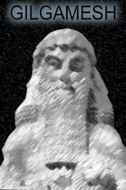 dilúvio - A historicidade do Dilúvio 003_Gilgamesh