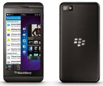 Beli BB? Ini Dia Tips Membeli Blackberry Terbaru Agar Terhindar dari BB Palsu
