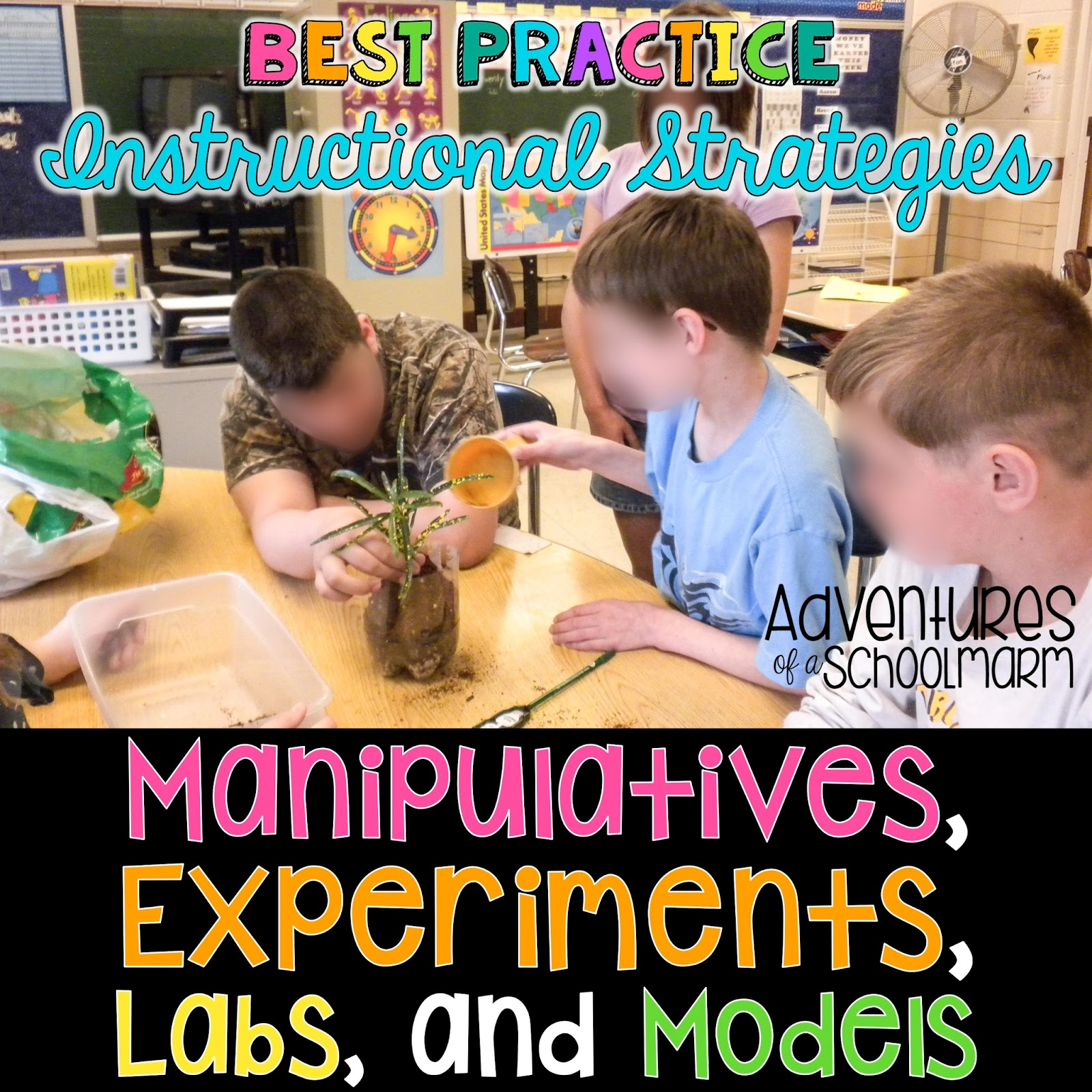 Worksheets Worksheets Don T Grow Dendrites worksheets dont grow dendrites manipulatives experiments labs i am linking up with deanna jump for our best practice book study on by marcia tate super