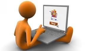Tips Cerdas Belanja Online