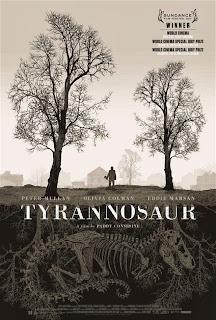 Watch Tyrannosaur (2011) movie free online