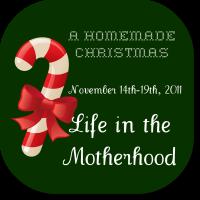 Motherhood a homemade christmas gift ideas for big kids amp teenagers