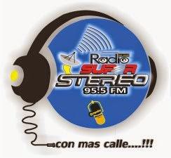 Radio Super Stereo  Espinar