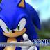 [GAME] Sonic Si Landak