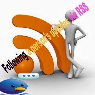 twitter tips,twitter tricks,twitter tips and tricks,twitter latest updates,facebook tips and tricks