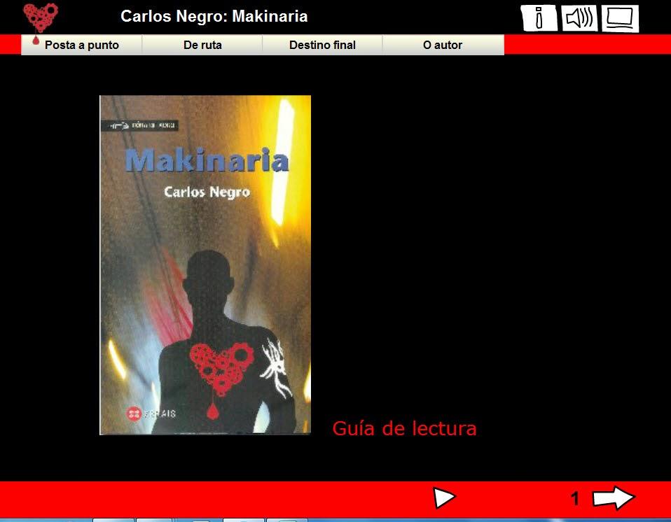 http://napuntadalingua.rosasalgueiro.com/libros/LIM/makinaria.html