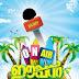"""ദിലീപ് ചിത്രം """" ON AIR ഈപ്പൻ '' ജോഷി സംവിധാനം ചെയ്യുന്നു."""
