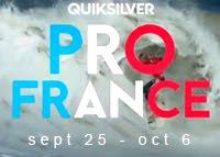 Pro France 2014 Live