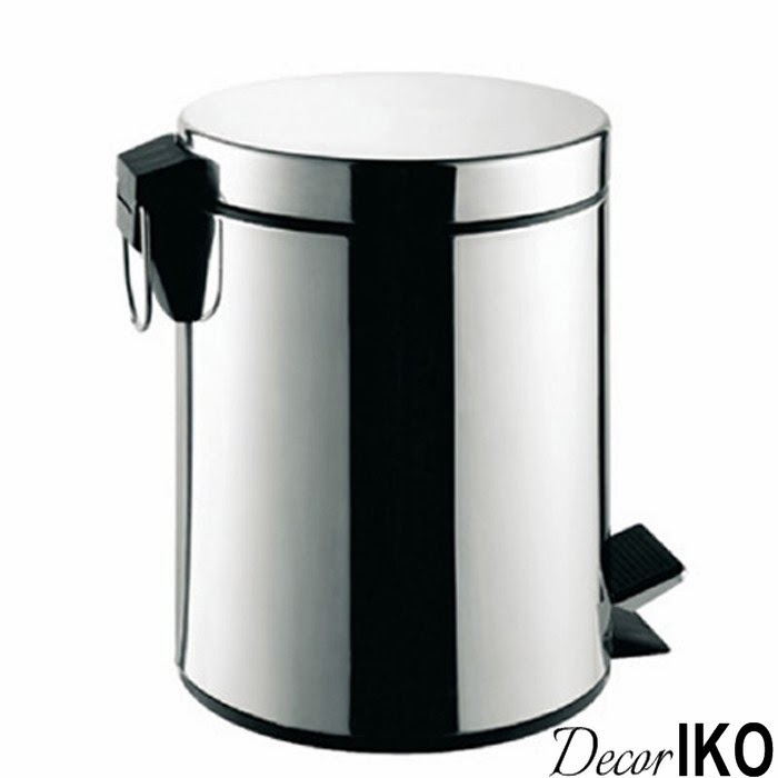 http://decoriko.ru/magazin/folder/stainless_buckets