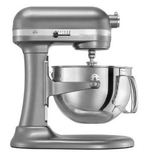Looking for Stand Mixer