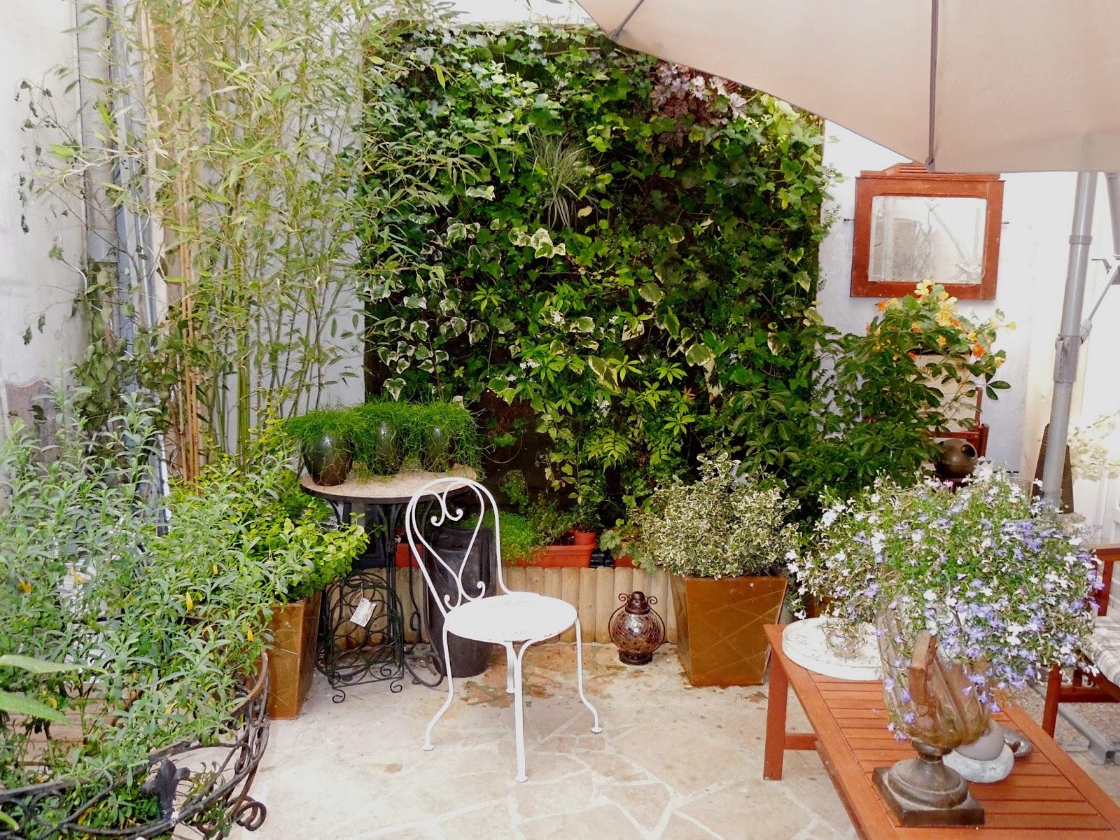 d p t vente honfleur le grenier de honfleur nouveau cet t au grenier de honfleur. Black Bedroom Furniture Sets. Home Design Ideas