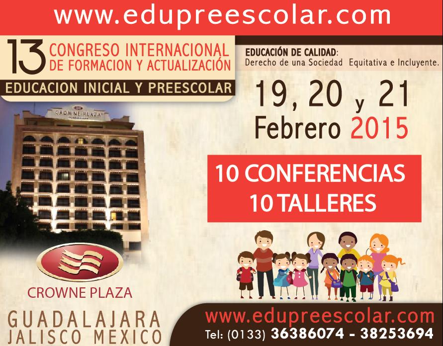 http://www.edupreescolar.com