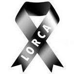 Somos solidarios con el pueblo de Lorca