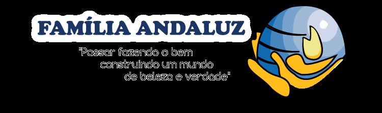 Família Andaluz