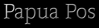 Papua Pos