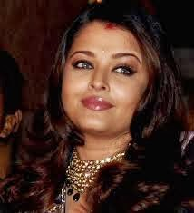 mms Aishwarya Rai video