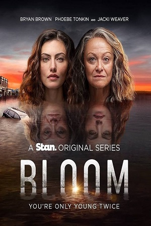 Bloom (2020) S02 All Episode [Season 2] Complete Download 480p