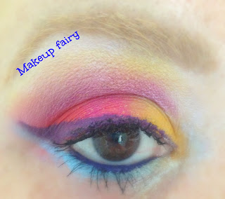 eye_makeup_look_bright_strawberry