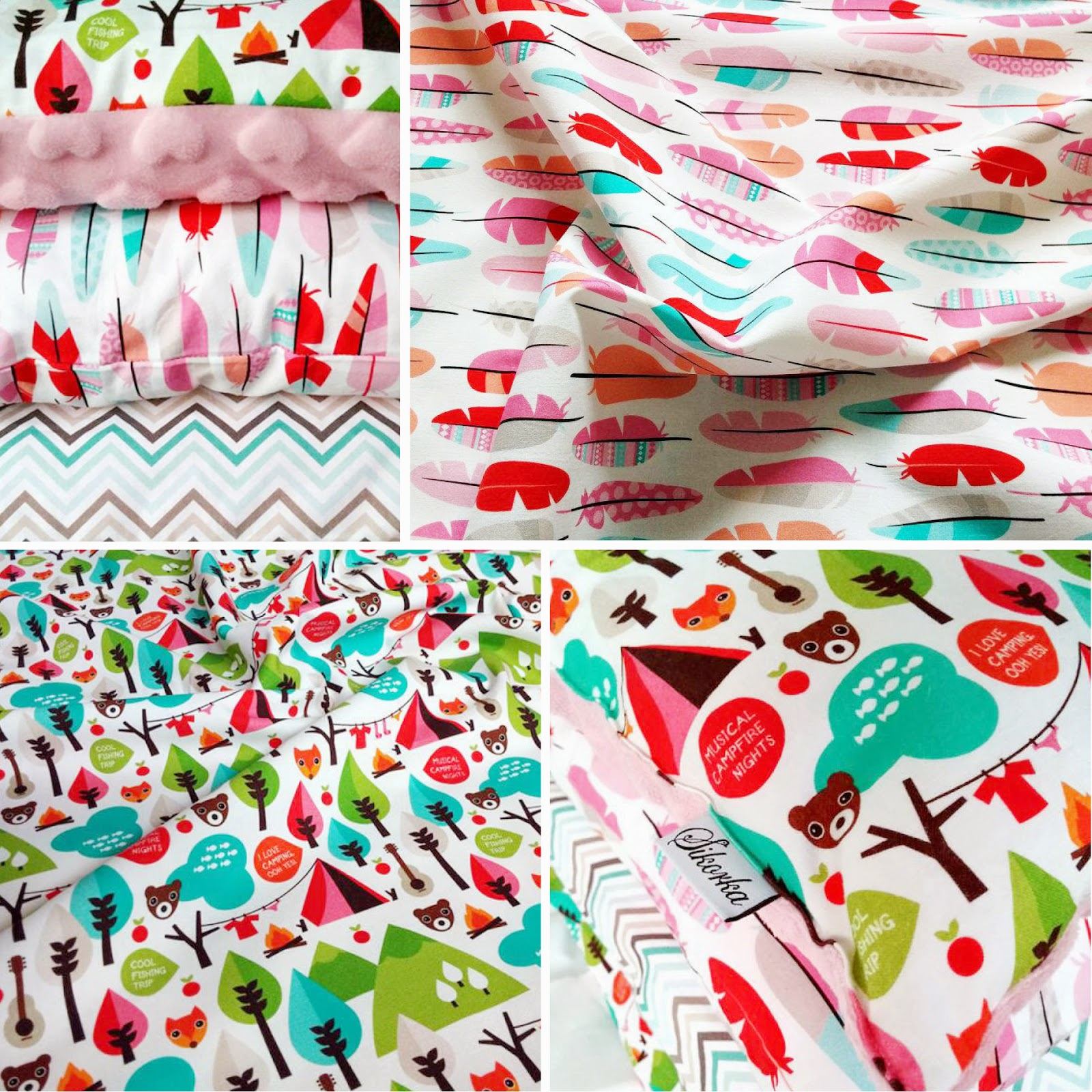 little smilemakers studio beb casa fabrics original
