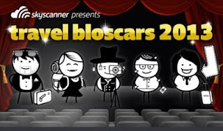 bloscars_-_uk_-_header_1.jpg