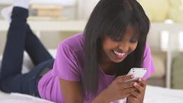 Make Money Online Blogging in South Africa