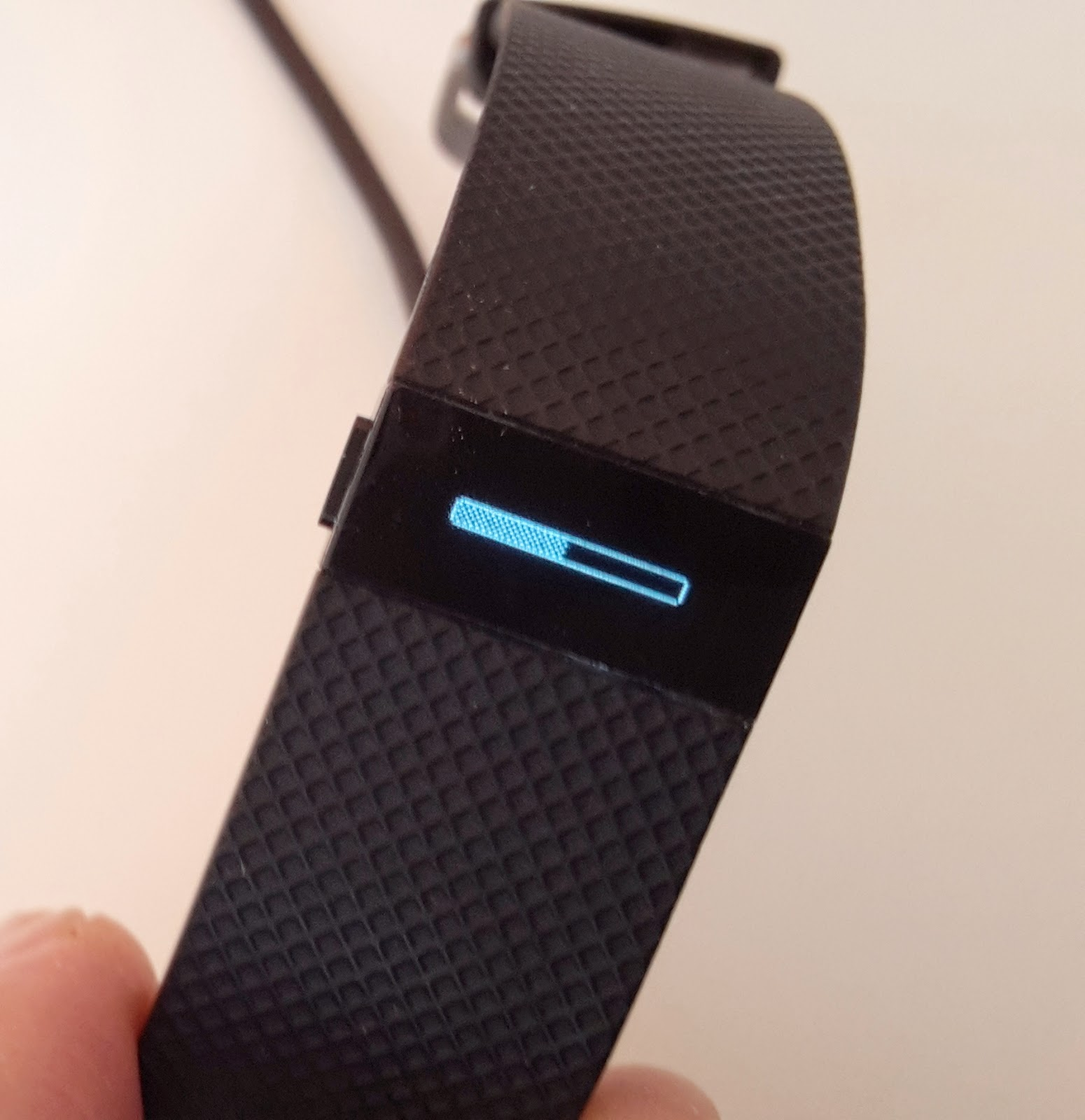 Fitbit charge fitbit download - bd