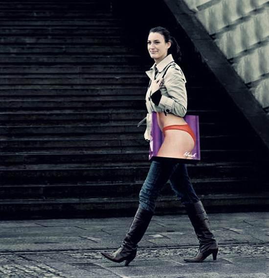 beg-pakaian-dalam-wanita