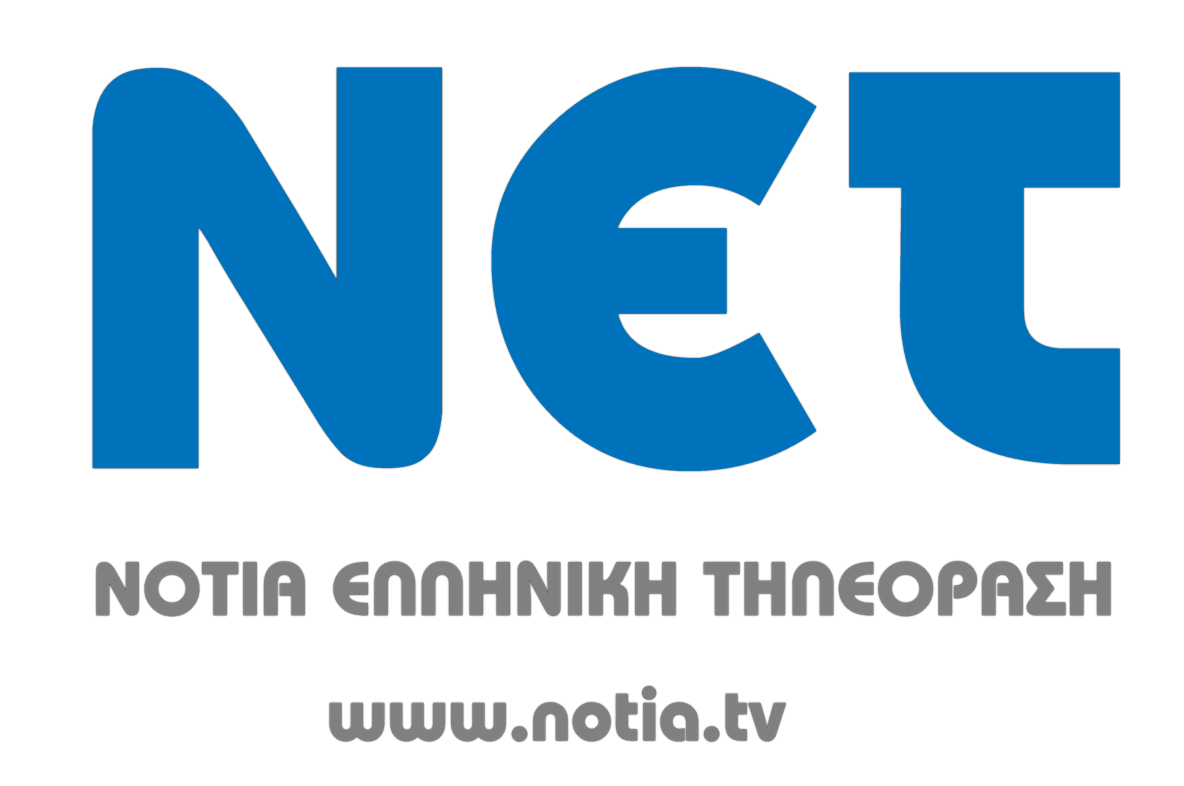 http://www.notia.tv/