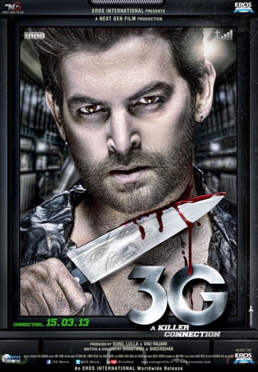 Free download hindi horror movie 3g 2013 onlinemoviecast