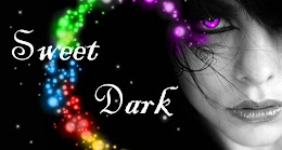 BLOG SWEET DARK