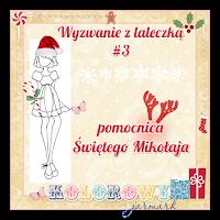 http://kolorowyjarmark.blogspot.com/2015/11/pomocnica-swietego-mikoaja-wyzwanie.html