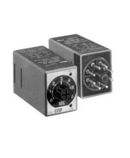 Timer GT5P-N60SAD24