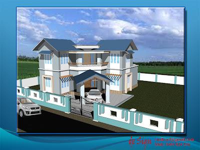 House Plans Design Online Cool Home Designing Online - Home Design ...