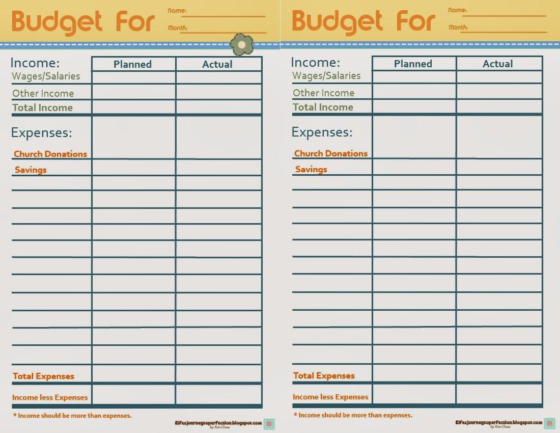 cash budget sheet novaondafm