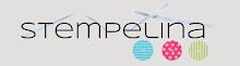 Stempelina Blog