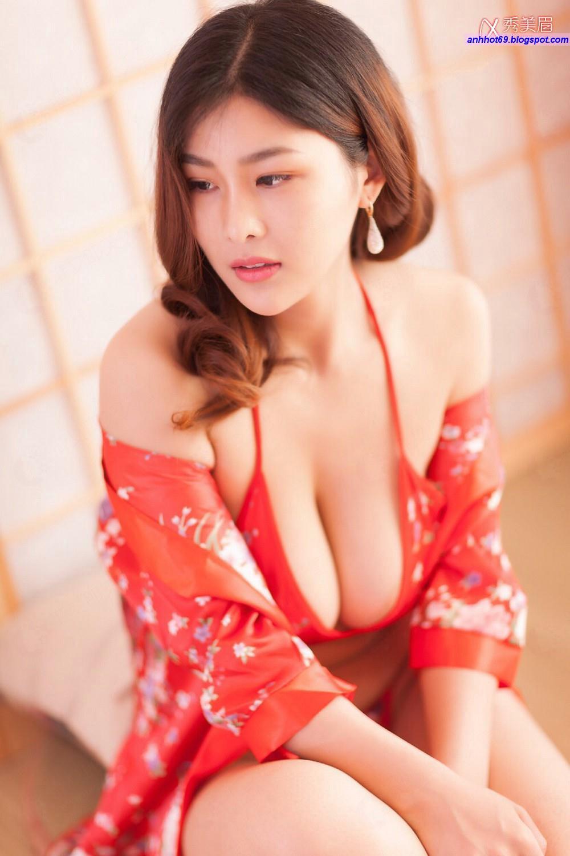 arabic most beautiful nude women sex