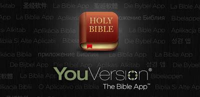 La Biblia v4.3.3 (4.3.3) APK Gratis