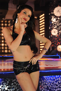 scarlet  stills chandi item song 008.jpg