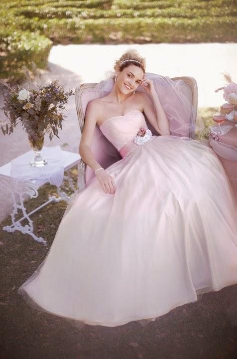 Sunset Beach Weddings Beach Wedding Dress Ideas