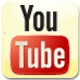 SIGUE EL CANAL DE VÍDEOS DE G.P.S. EN YOUTUBE