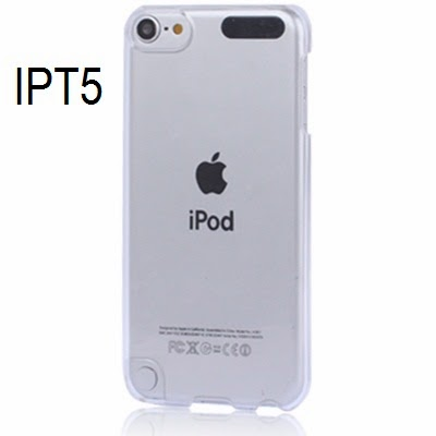 Best Seller iTouch 5 Case