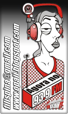 Rádio FilispiM, 93.9 FM